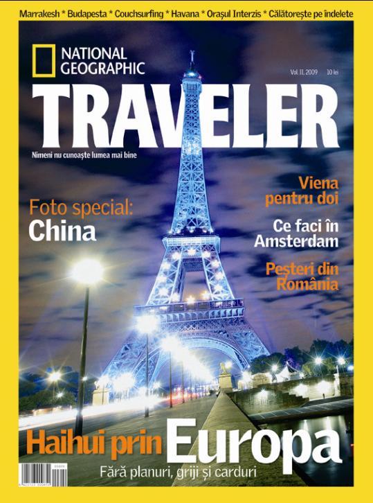 trav 2 cover