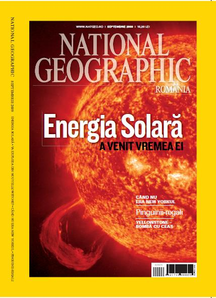 cover sept 2009